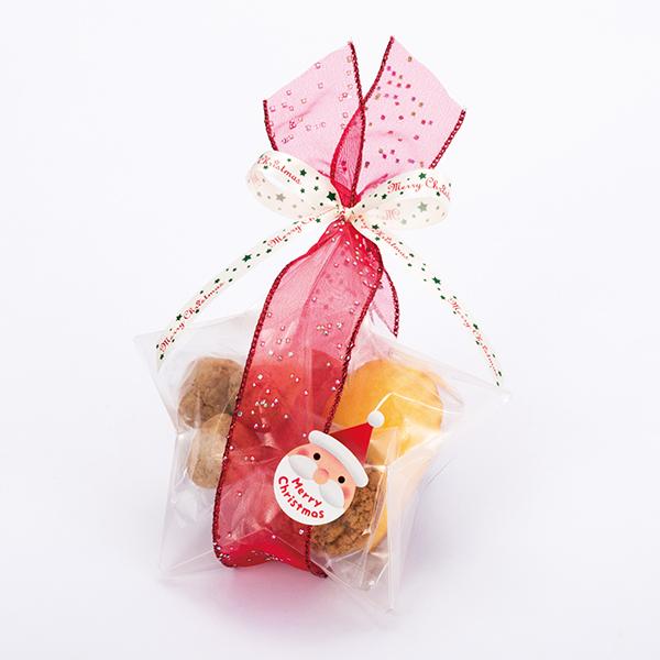 クリスマスギフト No.039