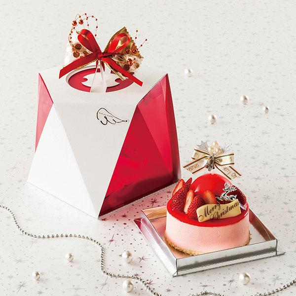 クリスマスギフト No.052