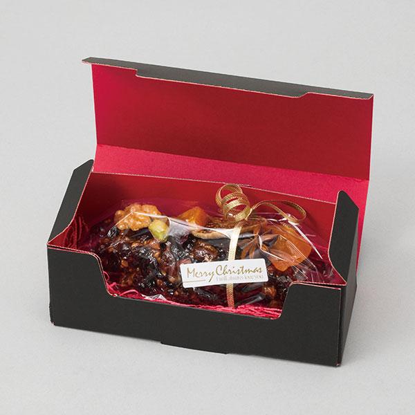 クリスマスギフト No.054