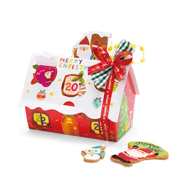 クリスマスギフト No.056