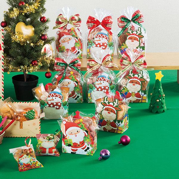 クリスマスギフト No.060