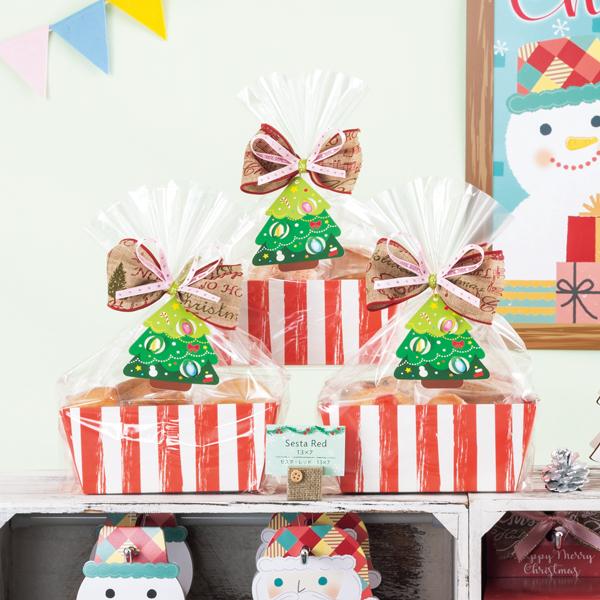クリスマスギフト No.022
