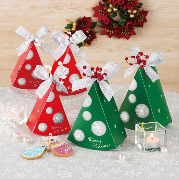 クリスマスギフト No.069