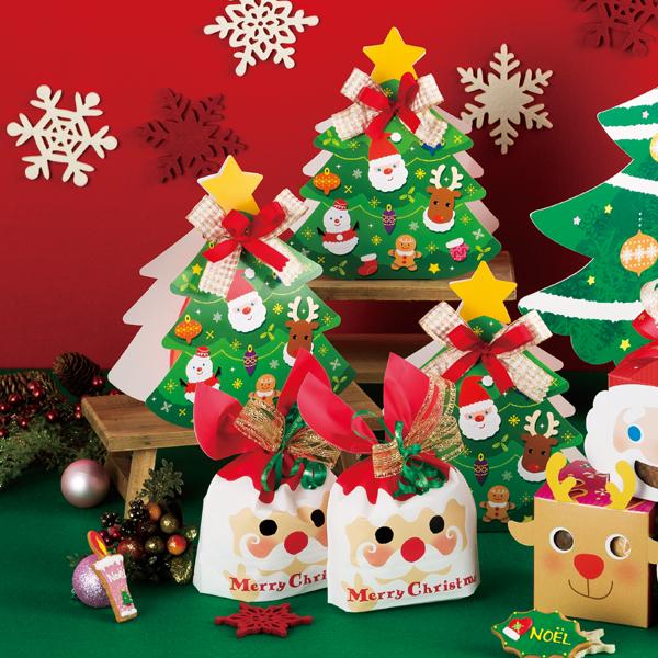 クリスマスギフト No.070