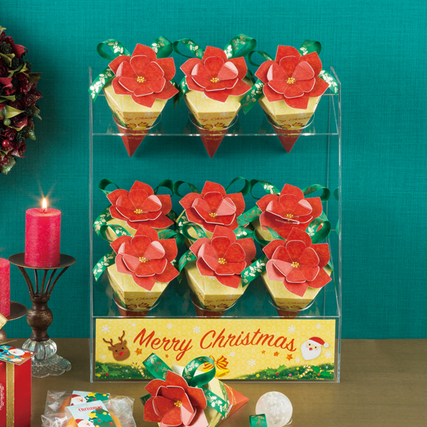 クリスマスギフト No.073