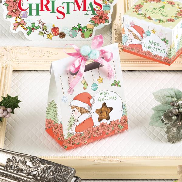 クリスマスギフト No.075