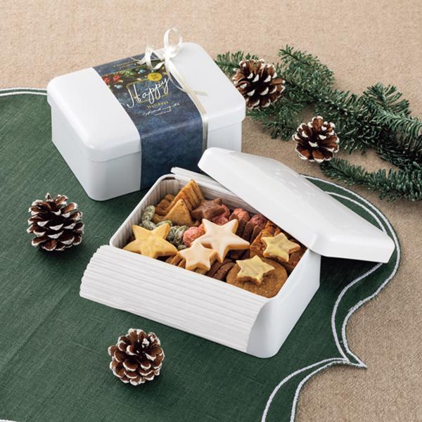 クリスマスギフト No.004