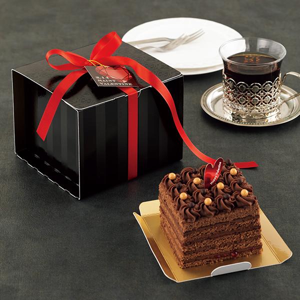 チョコレート菓子 No.015
